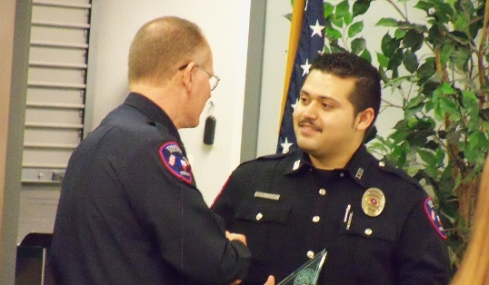 2011officeroftheyear4.jpg